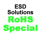 ESD Solutions
